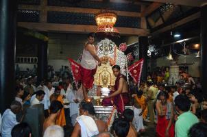 27-1-2020         ಸೋಮವಾರ