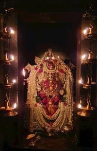 Srisookthakabhisheka